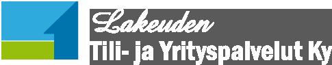 Lakeuden Tili- ja Yrityspalvelut Ky